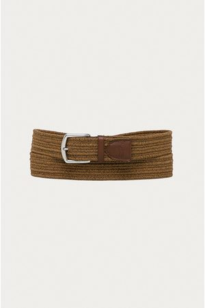Polo Ralph Lauren Muži Pásky - Pásek