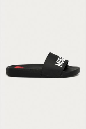 Love Moschino Pantofle