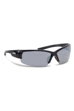 Uvex Sluneční brýle