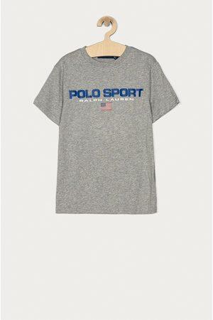 Polo Ralph Lauren Dětské tričko 134-176 cm