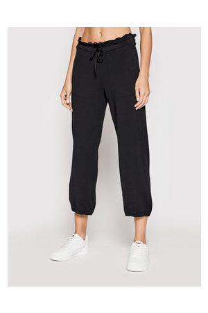 Deha Ženy Tepláky - Teplákové kalhoty