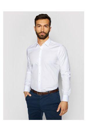 Joop! Muži Společenské - Košile