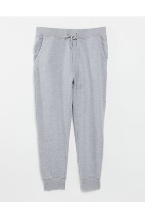 UGG Ericka relaxed jogger in grey heather