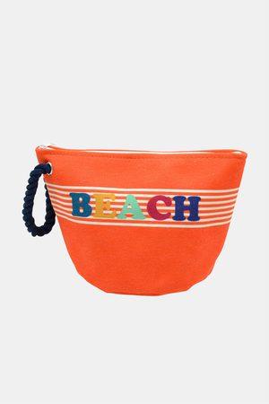 Mora Mora Dámská plážová taška Mini Beach