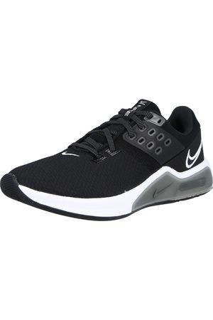 Nike Sportovní boty 'Max Bella TR 4