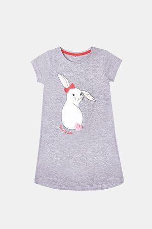 Dodo Dívky Košilky - Dívčí noční košile Buny