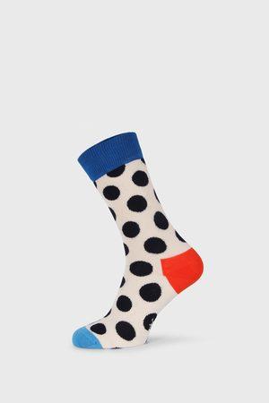 Happy Socks Ponožky - Ponožky Stripe Dot