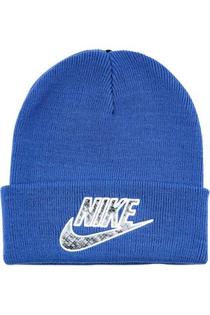 Supreme Klobouky - X Nike beanie hat
