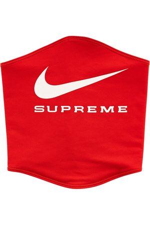 Supreme Šály a šátky - X Nike neck warmer