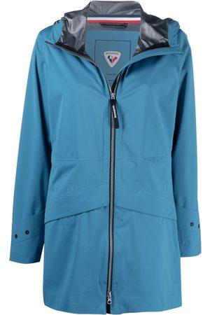 Rossignol Covariant rain jacket