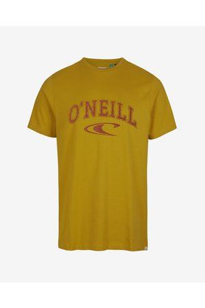 O'Neill State Triko