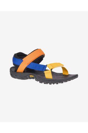 Merrell Muži Sandály - Kahuna Web Sandále