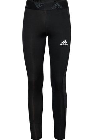 adidas Muži Kalhoty - Sportovní kalhoty