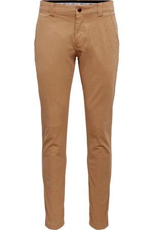 Tommy Hilfiger Chino kalhoty 'SCANTON