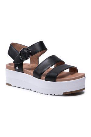 UGG Ženy Sandály - Sandály