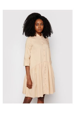 Imperial Ženy Košilové - Košilové šaty