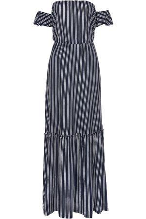 Lascana Společenské šaty