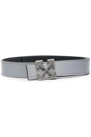 Off-White Arrow-buckle belt