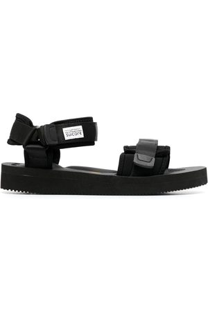 SUICOKE Cel-V touch-strap sandals