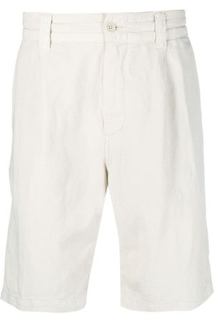 Aspesi Muži Bermudy - Knee-length shorts