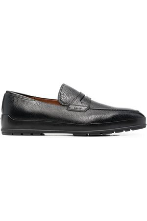 Bally Relon classic loafers