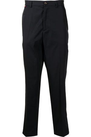 Bally Slim-fit tailored trousers