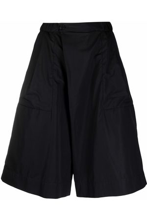 Stephan Schneider Ženy Culottes - Must-see culottes