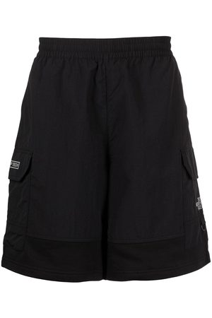 The North Face Steep Tech light shorts