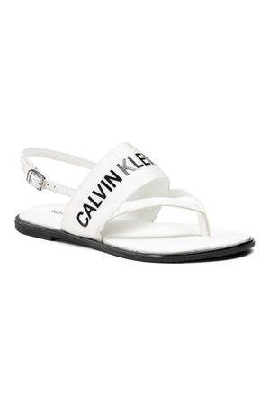 Calvin Klein Jeans Sandály