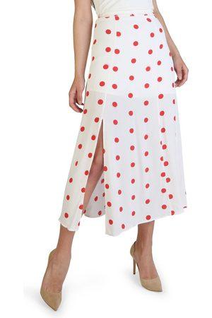 Tommy Hilfiger Dámská sukně Barva: , Velikost: L