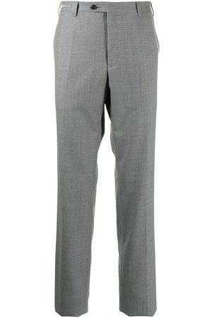 corneliani Leader Super 160's trousers