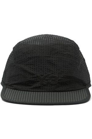 Y-3 Muži Kšiltovky - CH2 nylon baseball cap