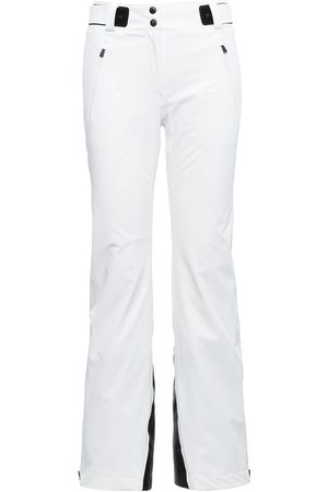 Aztech Team Aztech ski pants