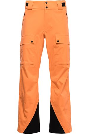 Aztech Hayden shell pants
