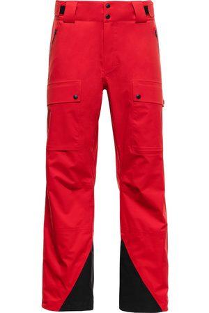 Aztech Hayden shell trousers