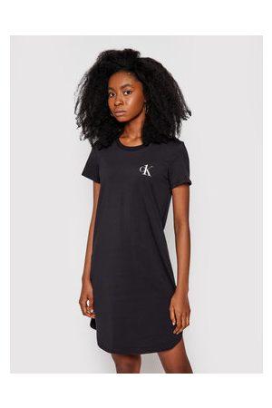 Calvin Klein Underwear Noční košile