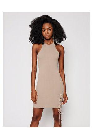 Guess Letní šaty