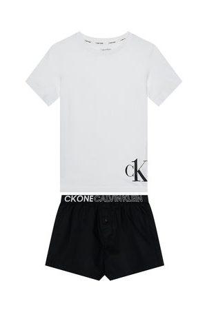 Calvin Klein Underwear Pyžamo