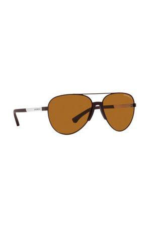 Emporio Armani Sluneční brýle