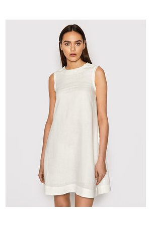 MARELLA Ženy Letní - Letní šaty