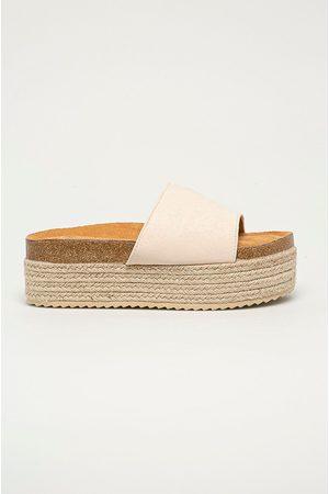 ANSWEAR Ženy Pantofle - Pantofle Prisska