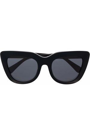 Stella McCartney Cat eye-frame sunglasses