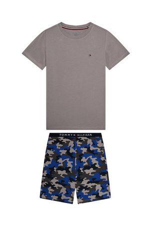 Tommy Hilfiger Pyžamo