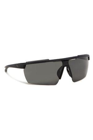 Nike Sluneční brýle