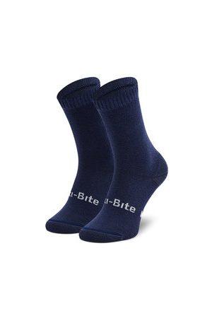 Reima Dámské klasické ponožky