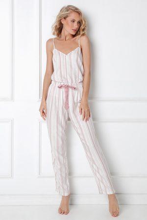 Aruelle Dámské pyžamo Paola