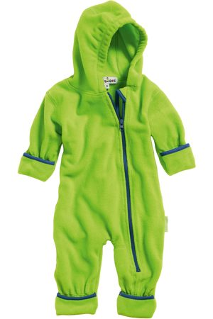 Playshoes Chlapci Overaly - Overal