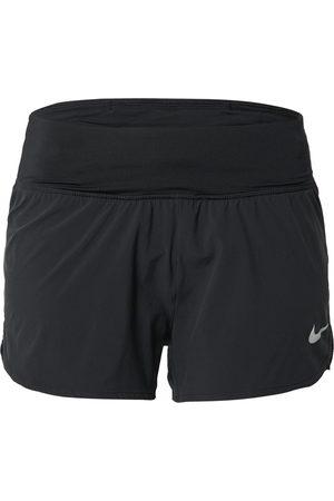 Nike Sportovní kalhoty 'ECLIPSE