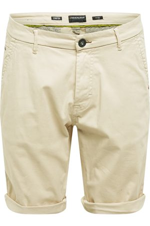 No Excess Chino kalhoty