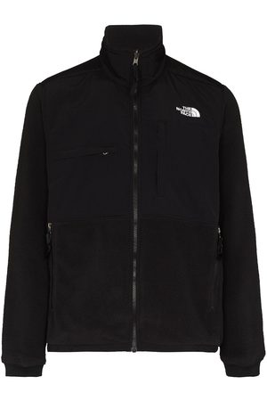 The North Face Muži Fleecové - Denali 2 fleece jacket
